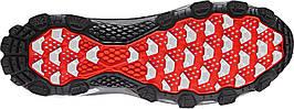 Кроссовки adidas response ttail 21 gtx, фото 3