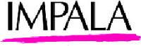 Косметика Импала (IMPALA). Производитель Франция, Германия.