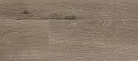 Ламинат, Kaindl, Master Floor Modern, Дуб Плено, Oak PLENO, 32 Класс , фото 1