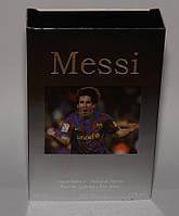 Мужская парфюмированная вода Messi Parfum Via San Marino AAT