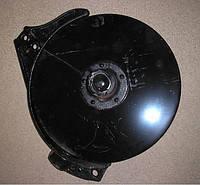 Сошник Н 105.03.000-05 СЗ-3.6 в сборе, фото 2