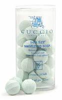 Спа шарики для горячего маникюра (24 шт) витаминный комплекс морские водоросли