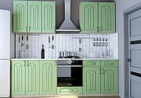 """Кухня """"Классик 2400"""" ДОМ"""