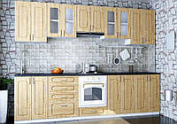 """Кухня """"Классик 3000"""" ДОМ"""