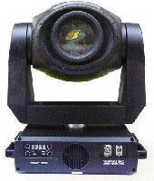 Вращающаяся голова POWER light M-1200