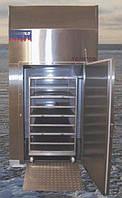 Дефростер FINNCOLD MT-M(F)