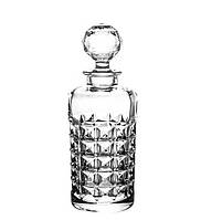 Графин для виски или коньяка 5249
