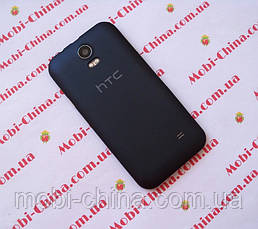 "Копия HTC ONE M8 dual sim Android, WiFi, 4.3"" (НТС М8), фото 3"