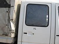 Дверь задняя правая Volkswagen LT