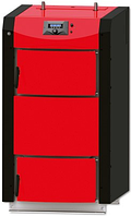 Пиролизный котел BURNiT PyroBurn 18