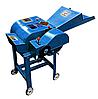 Электрический измельчитель стеблей ПС-2800 (3,0 кВт. 1200 кг/час)