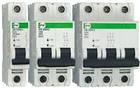 Автоматический выключатель АВ2000 2РC 32A 10кА, фото 2