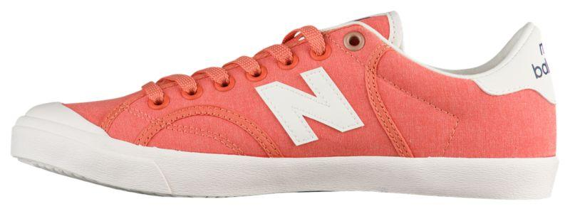 2541a21cf0e0 Кроссовки Кеды (Оригинал) New Balance Pro Court Pink Clay Sea Salt, ...