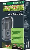 Фильтрующий модуль Nano Filter Extension
