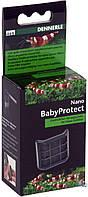 Защитная решетка для фильтра Nano Baby Protect