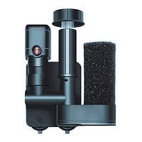 Универсальная помпа-циркулятор для морских и пресноводных аквариумов Nano Marinus BioCirculator 4in1
