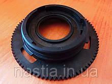 149198250 Верхня частина горизонтального двигуна кавомолки, Incanto, Odea