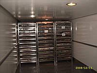 Дефростер FINNCOLD MTS(F)-18, фото 1