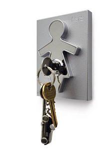 Вешалка для ключей Нее