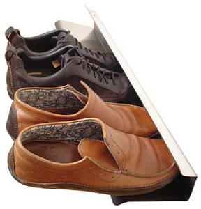 Накладка на обувь 70 см