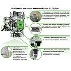 Автоматический выключатель АВ2000 City 3Р C 16A  4.5кА Промфактор, фото 3