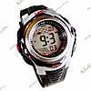 Водонепроницаемые часы LSH 1013 для подводного плавания