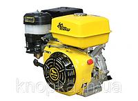 Бензиновый двигатель Кентавр ДВС-420Б ( 15л.с., бензи