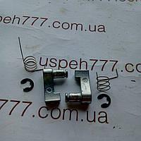 Собачка привода стартера коса (10к-ов/уп)