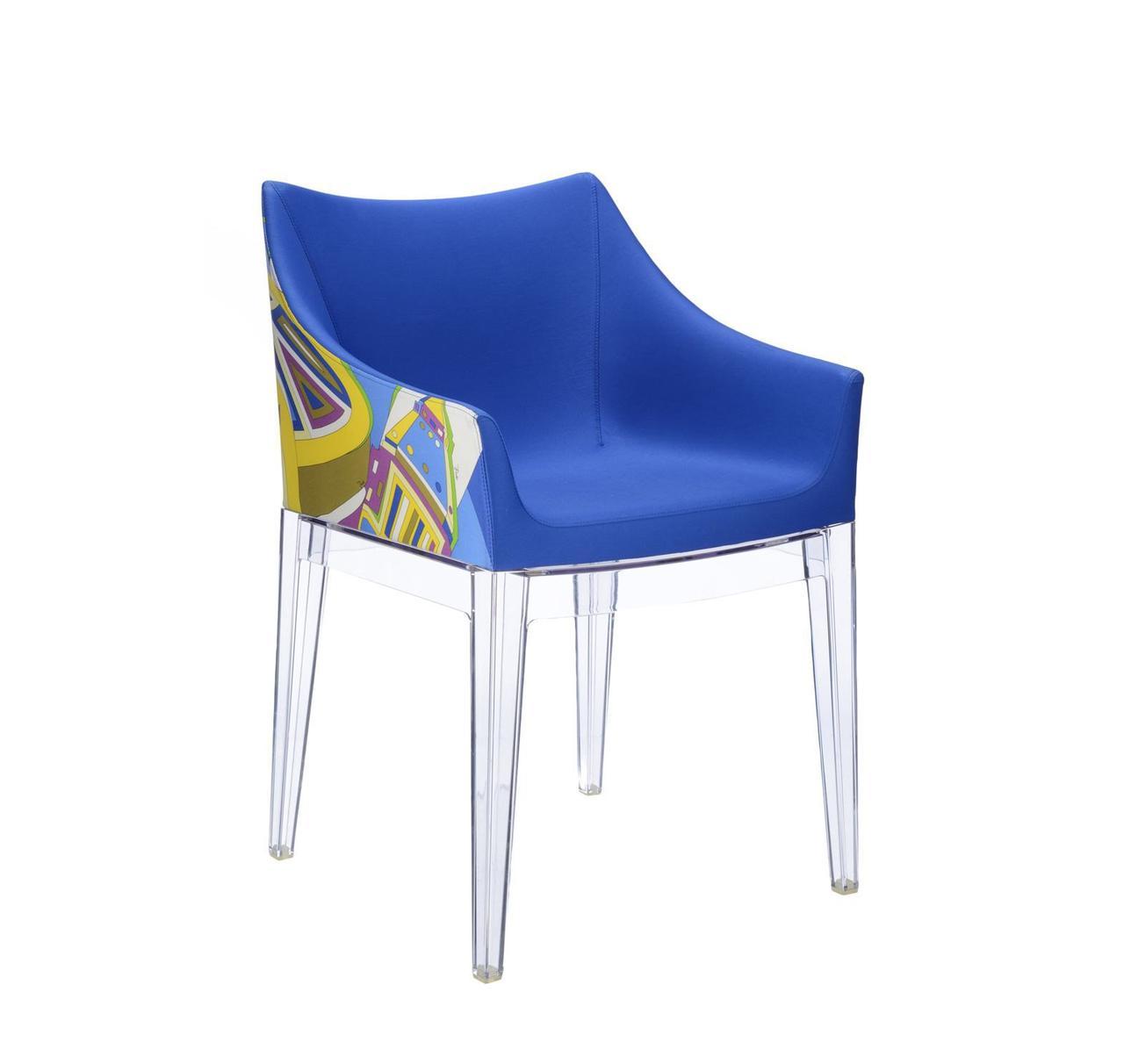 Кресло Madame New York