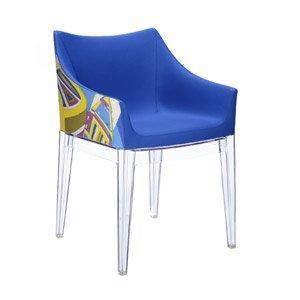 Кресло Madame New York, фото 2