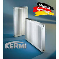 Kermi стальные (германия)
