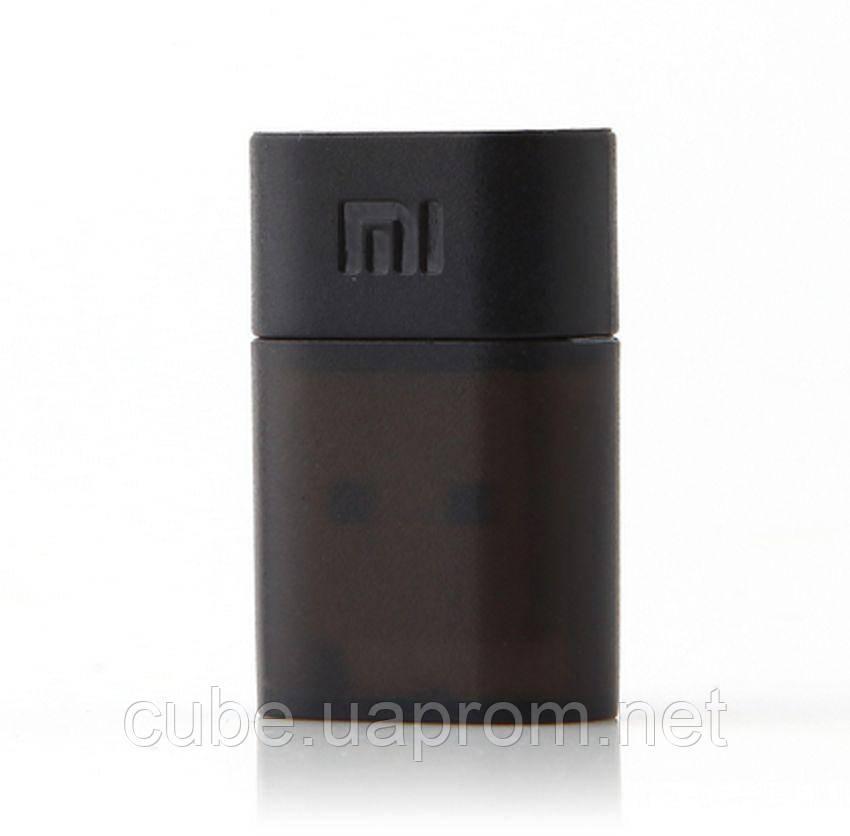 Xiaomi Portable USB Mini WiFi mi