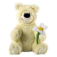 Медведь Феликс, 37 см, «FANCY» (МВФ1)