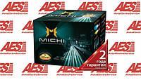 MI H4 Hi/Low (5000K) 35W Комплект ксенонового света, MICHI