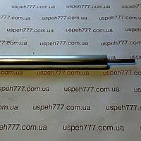 Труба+вал 7 шлицов L=152,6см d=8мм в сборе