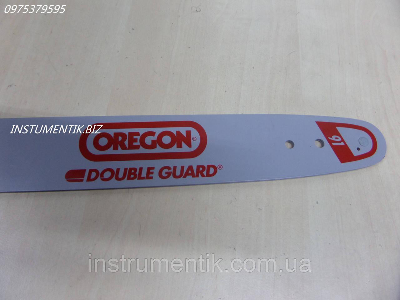 Шина OREGON для Oleo Mac GS 410 C, GS 370