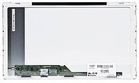 "Матрица 15.6"" LTN156AT05-H07 (1366*768, 40pin, LED, глянцевая, разъем слева внизу) для ноутбука"