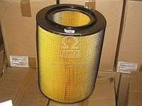 Элемент фильтрующий воздушный МАЗ без п/ф (М эфв 224) Механик (пр-во Цитрон) 238Н-1109080