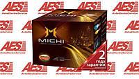 MI H11 (5000K) 35W Комплект ксенонового света, MICHI