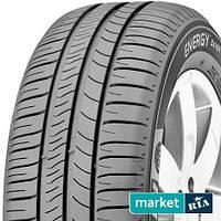 Летние шины Michelin Energy Saver Plus (195/55R16 87H)