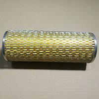 Элемент фильтрующий грубой очистки топлива ЯМЗ бумага 201-1105040