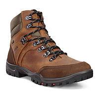 Мужские ботинки Ecco Xpedition III 811184 02034, фото 1