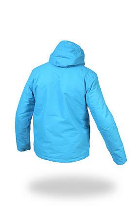 Куртка горнолыжная мужская Icepeak 56226, фото 2