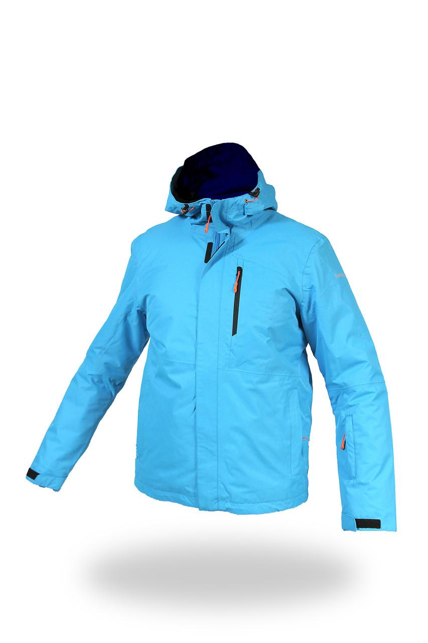 Куртка горнолыжная мужская Icepeak 56226