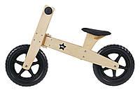 Велосипед беговой Neo