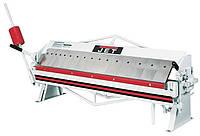 Станок для обработки листа JET HB-1650N MTG