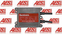 FT Ballast Slim 35W Тонкий блок розжига ксеноновых ламп, FANTOM