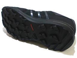 Кроссовки adidas Duramo Cross X Gtx, фото 2