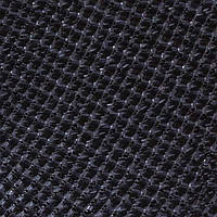Покрытие грязезащитное 4740069-27 темно-серое 87 см