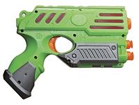 MISSION-TARGET 0007-15A Игрушечное оружие Коршун РКТ-1/8,0